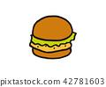 food, foods, fast 42781603