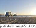 해변 42784135