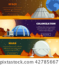 space science planet 42785667