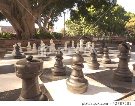 체스 42787385
