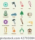 sawmill elements 42793084