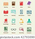 reading elements 42793090