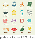 law elements 42793152