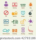 hacker elements 42793186