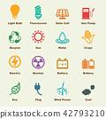energy elements 42793210