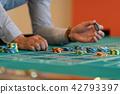 賭場輪盤投注賭場比爾娛樂 42793397