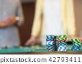 夫婦賭場零件賭場輪盤賭賭博娛樂場發單娛樂 42793411