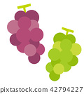 muscat, muscat grape, grape 42794227
