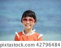 ทะเลและรีสอร์ทสำหรับเด็ก 42796484