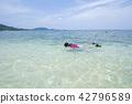 ทะเลและรีสอร์ทสำหรับเด็ก 42796589