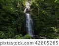 Oirase Izumo waterfall 42805265