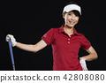 golf 42808080