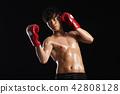 권투, 복싱, 스포츠 42808128