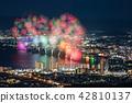 firework, fireworks, Fireworks Display 42810137