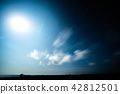มุมมองกลางคืนของ Taketomijima 42812501