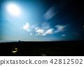 มุมมองกลางคืนของ Taketomijima 42812502