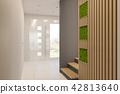 interior design room 42813640