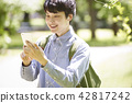 Park smart men 42817242