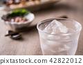 烧酒 日本酒 大麦烧酒 42822012
