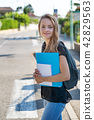 Back to school 42829563