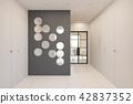 interior door room 42837352