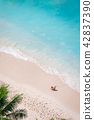 【Hawaii】 South Island beach vacation 42837390