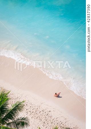 [夏威夷]南島海灘度假 42837390