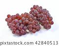 포도, 과일, 후르츠 42840513