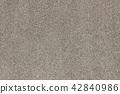 Sand wall 42840986