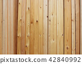 wood 42840992