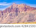 Red Rock Canyon Las Vegas 42841593