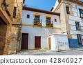architecture of Andalusia, Granada, Spain 42846927