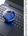 비즈니스, 지구, 글로벌 42847903