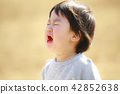 cry crying baby 42852638