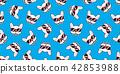 무늬, 패턴, 양식 42853988