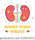 anatomy character medical 42854553