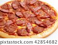 pizza 42854682