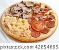 pizza 42854695