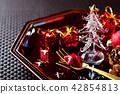 크리스마스 트리, 크리스마스, 성탄절 42854813