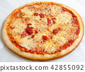 pizza 42855092