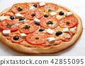 pizza 42855095