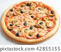 pizza 42855155