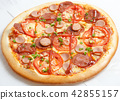 pizza 42855157