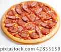 pizza 42855159