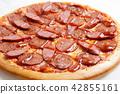 pizza 42855161