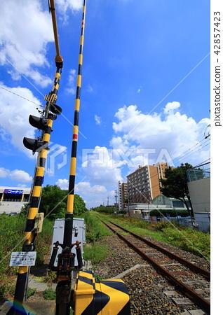 Nagoya Nanko Line 42857423