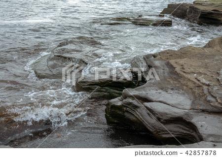 Heimaey  Island 42857878