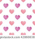 heart, hearts, wallpaper 42860638