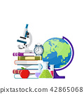 education knowledge learning 42865068