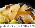 일식, 일본 요리, 일본 음식 42867370